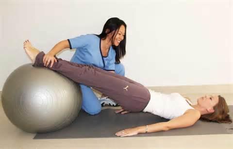 reforço musucular