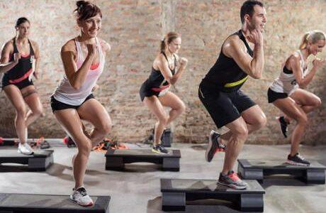 Atividade aeróbica [Conheça os benefícios]